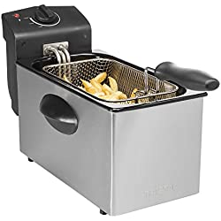 Tristar FR-6935 Deep Fryer