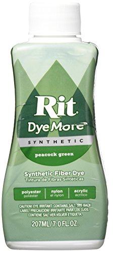 rit-dye-rit-dye-mehr-synthetik-7oz-peacock-grun-andere-mehrfarbig