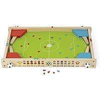 Amazon.es: Shuffleboard de mesa: Juguetes y juegos