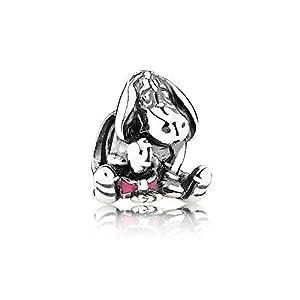 Pandora Charm Disney I-Aah 925 Sterlingsilber 791567EN80