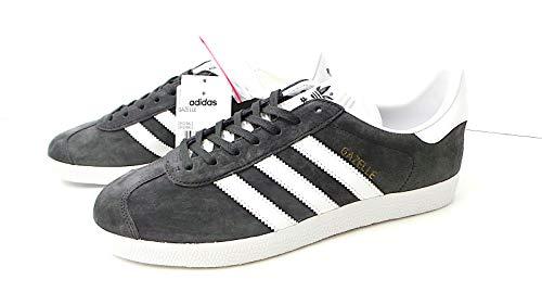 online retailer 349c7 325ea Adidas Gazelle, Scarpe Stringate.