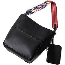 Suchergebnis Auf Amazon De Fur Moderne Taschen Mit Breitem