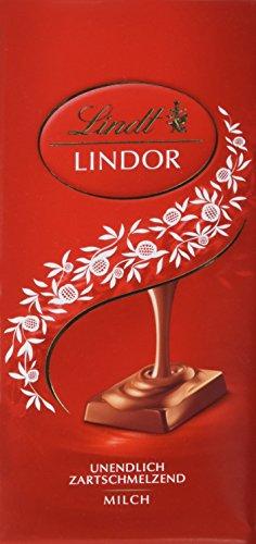lindt-sprungli-lindor-tafel-6er-pack-6-x-100-g