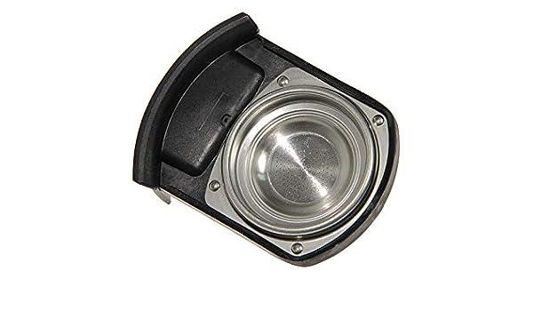 Ariete supporto porta filtro cassetto cialde macchina caff/è 1301 MCE28