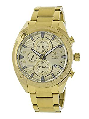 Reloj Marea Hombre B54155/6