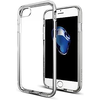 coque iphone 7 latex
