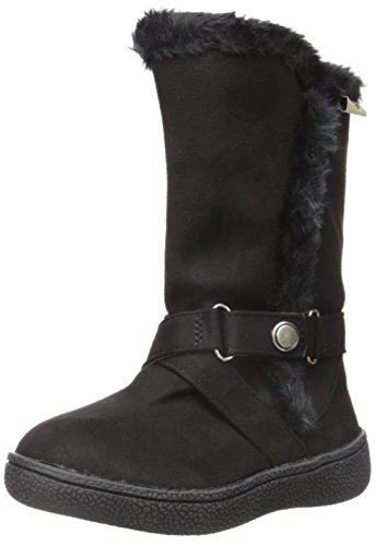 Western Chief Girls Maggie Mid-Calf Zipper Chukka Boots