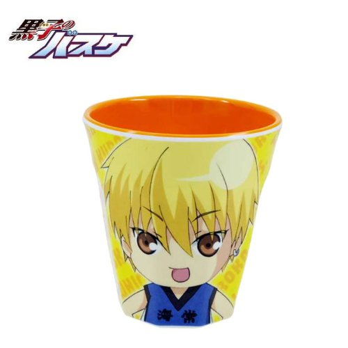 basketball-melamine-cup-2nd-jump-anime-of-kuroko-utensils-cups-mail-order-up-kise-japan-import