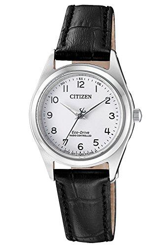 Citizen Damen-Armbanduhr ES4030-17A
