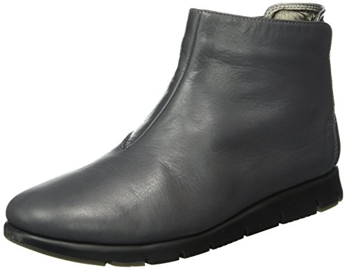 aerosolesfast-way-botas-de-cana-baja-con-forro-calido-mujer-gris-36-eu
