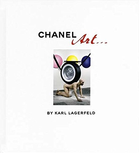 karl-lagerfeld-chanel-art