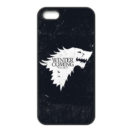 iphone-5-5s-phone-case-black-game-of-throne-lh5874966