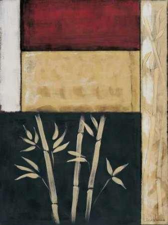 feelingathome-imprimer-sur-toile-100coton-bamboo-i-cm72x54-affiche-reproduction-gravure