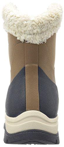 Cavalcata Muck Boot stivali ARCTIC Apres otter/navy/bark