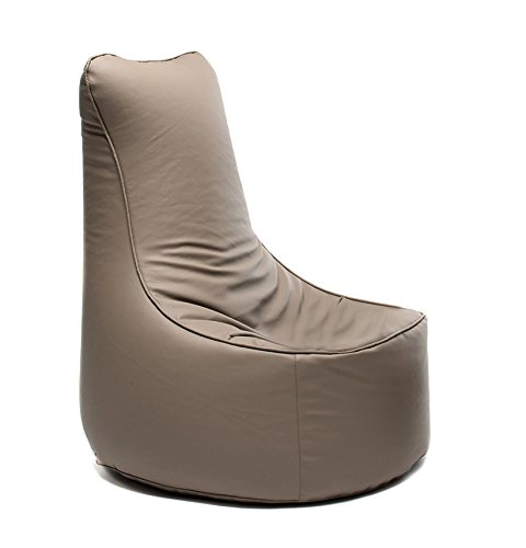 Sitting Bull Chill SEAT Taupe