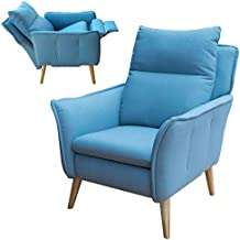 Suchergebnis auf Amazon.de für: sofa mit relaxfunktion