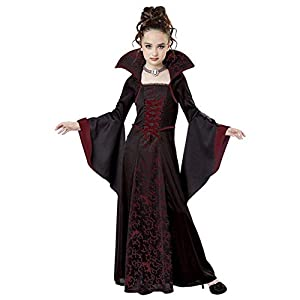 MFFACAI Disfraz de Bruja para