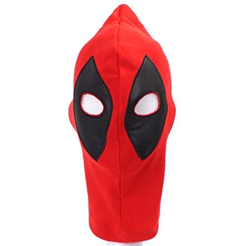 cosplaystudio Deadpool Maske / Sturmmaske