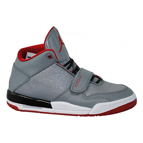 Basket Jordan Fltclb 90's Q4