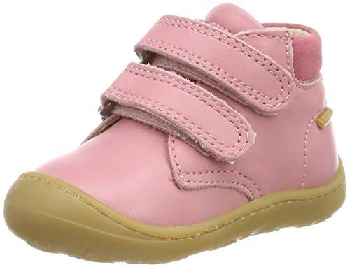 PRIMIGI Baby Mädchen PLN 34101 Sneaker, Pink (Phard 3410111), 21 EU