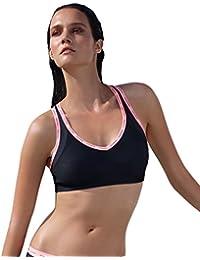 Amazon.es  GISELA - Lencería y ropa interior   Mujer  Ropa 014f51e158c1
