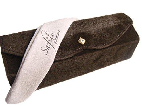 safilo-spectacles-glasses-case-cloth