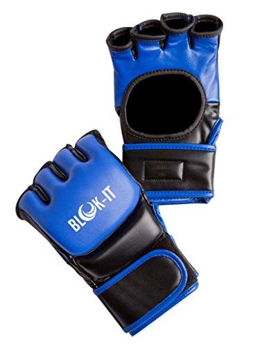 mma-guanti-sparring-grappling-training-gloves-ufc-arti-marziali-boxe-cage-kickboxing-sport-da-combat