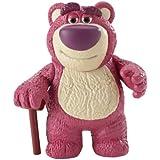 Toy Story - Basic Figure - LOTSO (japan import)