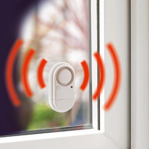 Friedland-ML2-Mini-Fensteralarm-2-Stck