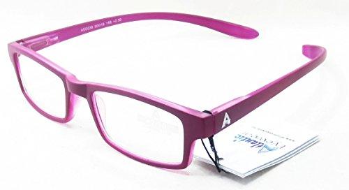 atlantic-eyewear-ae0038-occhiali-da-lettura-con-lunghe-braccia-da-appendere-al-collo-con-il-foderino