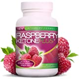 Evolution Slimming Raspberry Ketone Plus - Pack of 60 Capsules