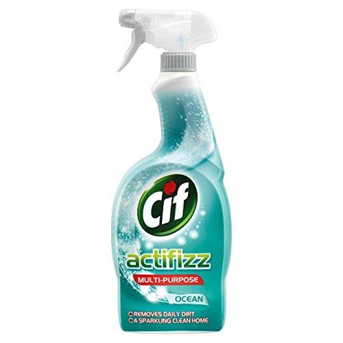 pack-of-6-cif-actifizz-ocean-multi-purpose-cleaning-spray-700-ml-each