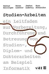 Studien-Arbeiten