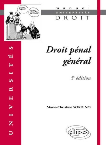 droit-penal-gnral