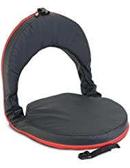 Iron Claw FOLDABLE BOAT SEAT