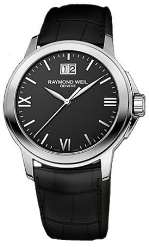 raymond-weil-herren-armbanduhr-analog-5576-st-00207