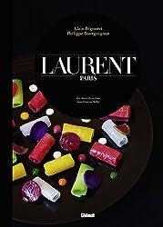 Laurent : Paris