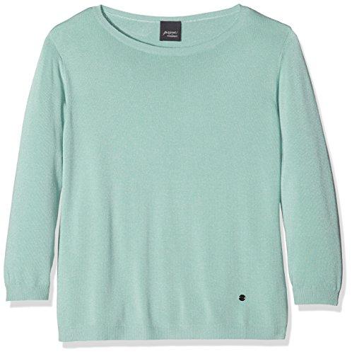 persona-by-marina-rinaldi-avocado-pull-over-femme-turquoise-048-tiffany-l