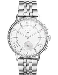 Fossil Q Damen Hybrid Smartwatch FTW1105