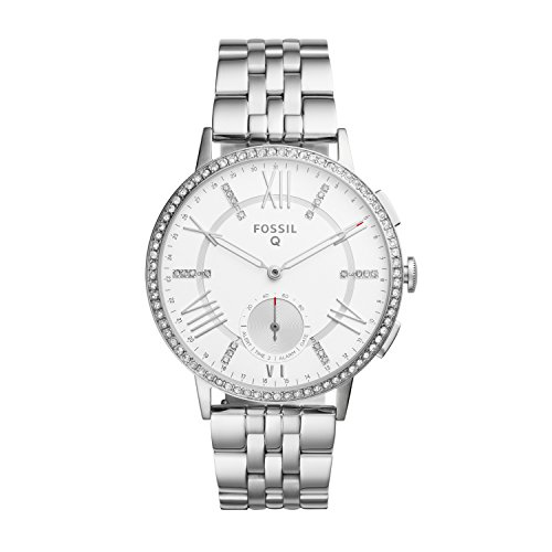 Reloj Fossil para Mujer FTW1105