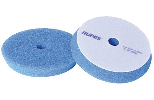 Preisvergleich Produktbild Rupes Polierschwamm Coarse (blau) 150 / 180mm (1)