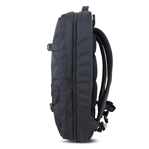 41OD7n78eBL - [amazon] hardwrk Backpack Pro für MacBook für nur 99€ mit Gutscheincode