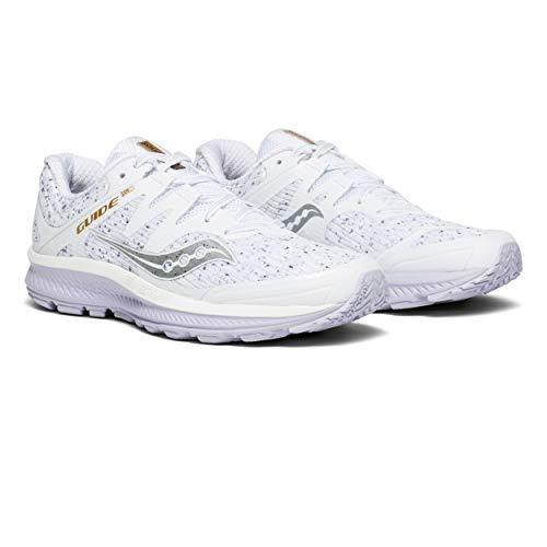 saucony guide iso, zapatillas de deporte para mujer