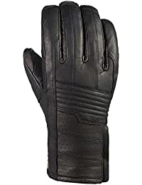 Herren Handschuh Dakine Phantom Handschuhe