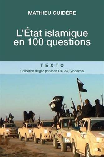 L'Etat islamique en 100 questions