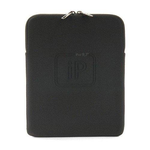 tucano-second-skin-new-elements-sleeve-for-apple-ipad-2-3-4-black