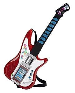 Simba Toys - Guitarra para niños (Simba) Importado