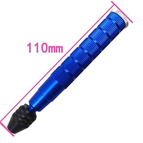agujero-de-perforacion-taladro-manual-de-herramientas-de-mano-giro-del-taladro-portabrocas-para-noga