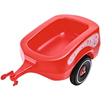 BIG - Bobby Car Trailer Anhänger