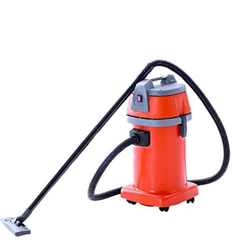Aspiratore Solidi-Liquidi 20Kpa 1500W Da 30L Aspirapolvere 3 in 1 Multifunzioni Aspiracenere Aspiraliquidi Con Silenziatore, Motore Potente in Rame Puro, Con Funzione Soffiatore Per Casa Auto